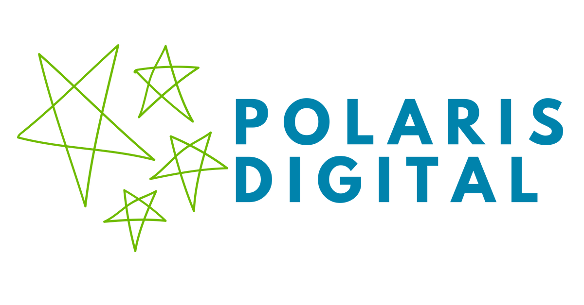 Polaris Digital